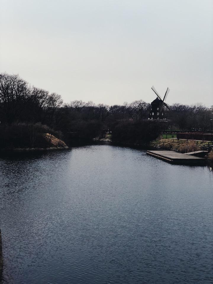 Dänemark | Trip Malmö