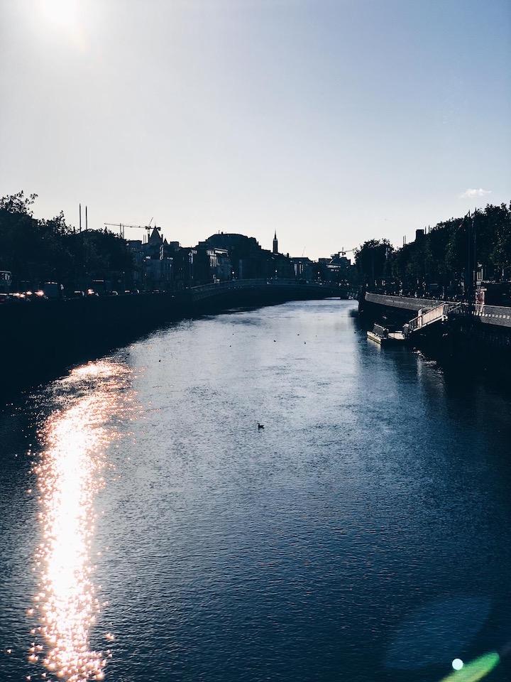 Irland | Dublin