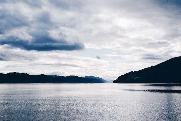 Schottland | On Tour