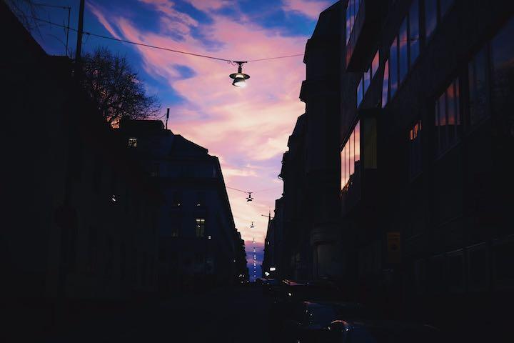 Schweden | Stockholm